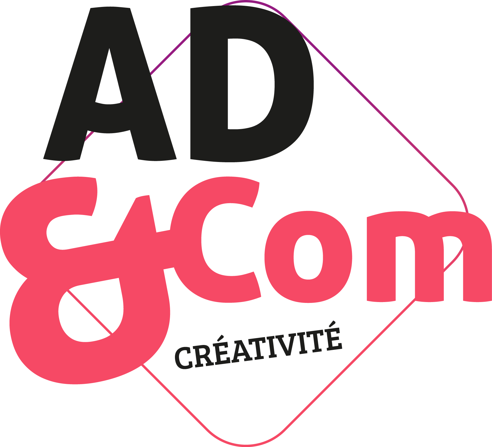 Creation De Logo Et Carte Visite En Vendee 85